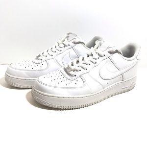 Nike Air Force 1.SZ MEN 9